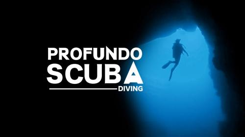 Profundo Scuba Diving  - Temporada T02 - Episódio E10