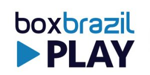 logo_box_brazil_play