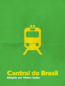Central do Brasil (2002)